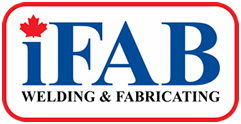 iFab Welding and Fabricating