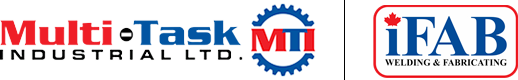 Multi – Task Industrial Ltd.