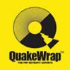 Quakewrap